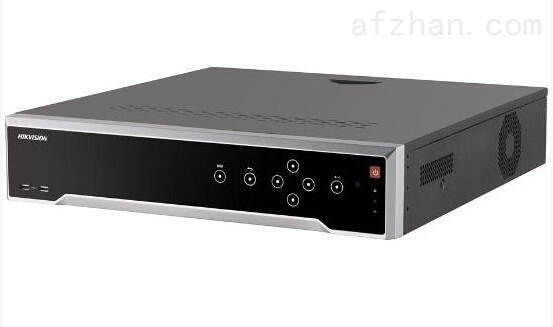 海康威视硬盘录像机(NVR)DS-8664N-I8海康办事处
