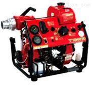 日本原装新品V20ES东发消防泵