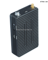 SF-M8800H1W-无线高清传输系统 无人机无线传输技术 COFDM无线监控设备