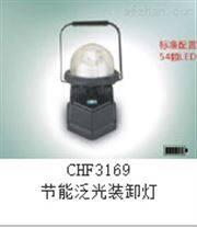 CHF3169节能泛光装卸灯