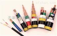 低烟无卤电缆WDZ-RYY WDZ-REE