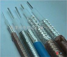 SYV53、SYV22、SYV23同轴电缆