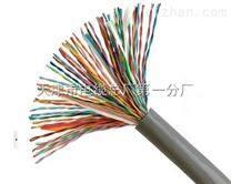 HYYV、HCJVV、HJVV、HCJVVP程控交换机电缆