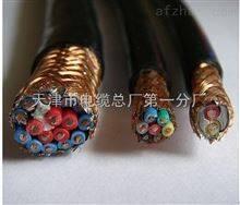 ZRCH 5*2.5 5*4航空障碍灯电缆