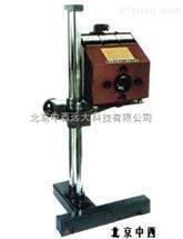 M252913汽车灯光测试仪(手动)升级数字式 型号:sgzt-GDC6-2M库号:M252913