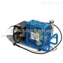意大利科爾奇空氣呼吸壓縮機