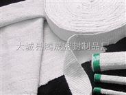 耐高温陶瓷纤维盘根销售价格