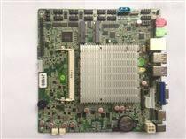 Baytrail:M219F工控主板一體機主板
