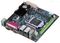 H61:QM6200觸摸一體機主板工控主板