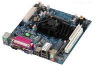 D425P/ D525P工控主板POS机主板