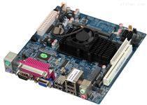D425P/ D525P工控主板POS機主板