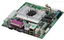 EM5800ATX工控主板POS機主板