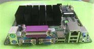 D525 DC:EM5200-D-6C(单八LVDS)排队机主板POS机主板