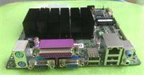 D525 DC:EM5200-D-6C(單八LVDS)排隊機主板POS機主板