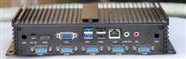 IPC6000工控整機