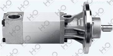 brusatori泵brusatori工厂授权上海航欧中国区代理-安防展览网