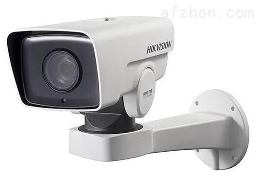 兰州网络视频监控,高清监控,视频摄像头