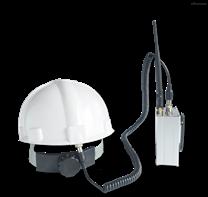 4G单兵头盔,单兵无线系统