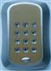 门禁开关控制器,联网报警设备,门禁控制锁