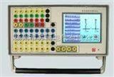 拓腾备自投测试仪BZT-2008