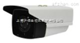 紅外高清網絡攝像機供應