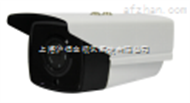 网络视频摄像机,监控摄像头