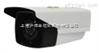 红外高清网络摄像机供应