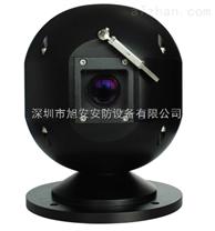 固定型防爆机器人摄像机