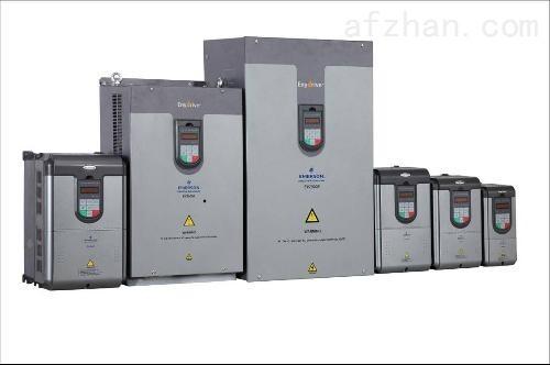【ev2000变频器】-上海连和电子有限公司