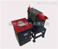 LM分体电机壳加热器