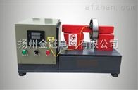 LM-S100T台式感应加热器