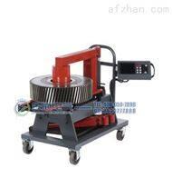 YZDC-11轴承加热器(40KVA)