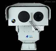 NN-ICV-机场_飞机跑道3-5公里范围透雾热成像监控摄像机