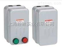 CDS36-2H,CDS36-3H,CDS36-4H 磁力启动器