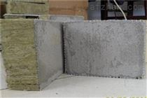 岩棉板厂家现货,岩棉板规格定做