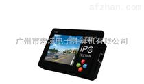 网路通数字视频监控综合测试仪IPC-3500