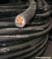 0.3/0.5KV-14*1.5矿用轻型照明电缆MYQ报价