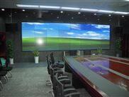 46寸液晶电视墙