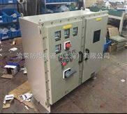 上海渝榮專業大功率防爆變頻器制造商
