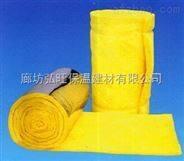 优质玻璃棉厂家 吸音玻璃棉毡 超细玻璃棉卷毡规格尺寸