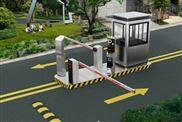 河南车位引导/河南车位引导系统、车位引导
