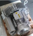 2QB210-SAA11现货单相漩涡风机-单相220V漩涡气泵介绍