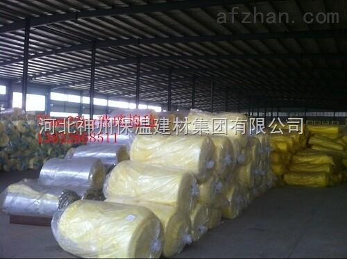 【安徽5-10厘米抽真空玻璃棉价格¥生产厂家、】