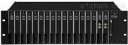 数字程控电话交换机 1-128门