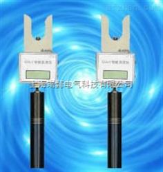 GVA-V型拉杆式测流仪