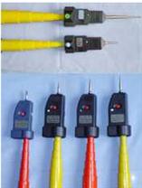 GD伸缩式声光交流验电器