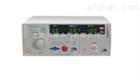 FMX-002/003 静电场测试仪