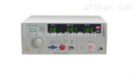 FMX-002/003 靜電場測試儀