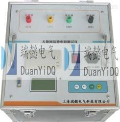 KYORITSU4200 钳式接地电阻测试仪