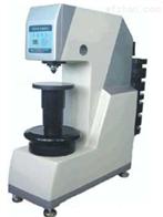 YD-1000B/CYD-1000B/C便携式硬度计